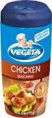 Vegeta NO MSG Chicken